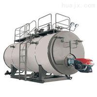 山东龙兴 燃气热水锅炉