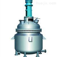 龙兴-蒸汽反应釜