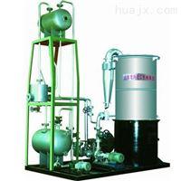 燃油导热油炉 技术先进 质量保证