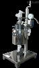 GSH吊盖式压反应釜